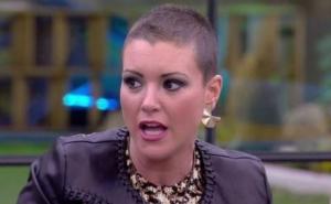 María Jesús Ruiz ha estat criticada per la seva pròpia mare