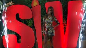 Sofía Suescun serà presentadora a 'Supervivientes'