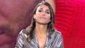 Sofía Suescun té una bona fortuna gràcies a la seva trajectòria en els 'realities' de televisió