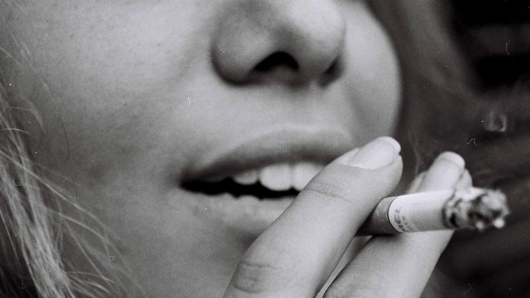 Moltes persones consideren que les cigarretes electròniques són menys perilloses que el tabac