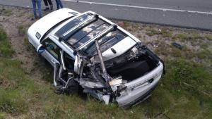 accident c16 transit 1.jpg