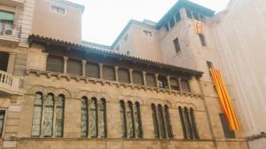 Ajuntament Lleida