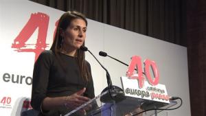 Anna Cristeto substituirà a Enric Hernàndez al davant d''El Periódico de Catalunya'