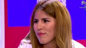 Chabelita defensarà la seva mare a 'El programa d'Ana Rosa'