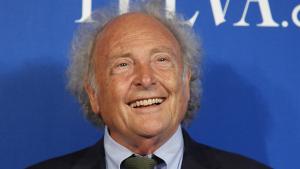 Eduard Punset ha mort avui als 82 anys
