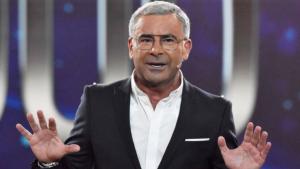 El presentador ha defensat a la Pantoja
