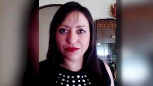 Es van trobar restes de sang de Janet Jumillas a casa d'un dels detinguts