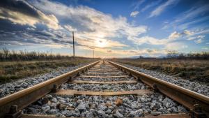 Estudien tallar el tram ferroviari entre Castellbisbal i Martorell aquest estiu