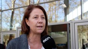 JxCat revalida el seu lideratge a l'Ajuntament de Girona