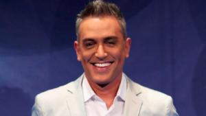 Kiko Hernández estaria acomplint el seu somni de ser actor