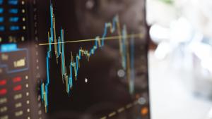 L'IPC baixa set dècimes i se situa en el 0,8% aquest mes de maig