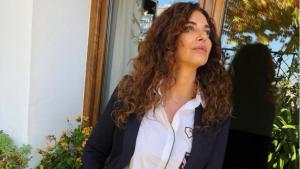 Mariló Montero ha parlat sobre una entrevista de la Pantoja fa ja 20 anys