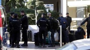 Més de 500 agents han demanat el trasllat a altres destins