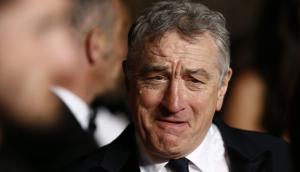 Robert De Niro obre un hotel a Barcelona