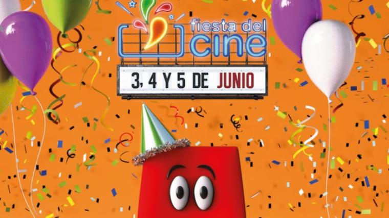 La Festa del Cinema compleix 10 anys
