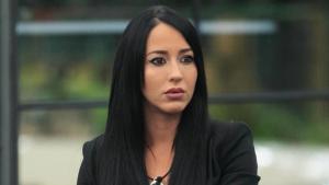 Aurah Ruiz podria tornar-se a veure les cares amb Jesé Rodríguez als tribunals