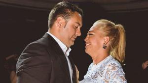 Belén Esteban es va casar el passat dissabte amb Miguel