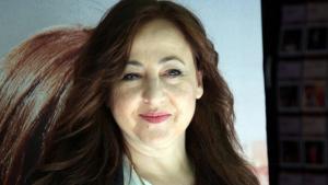 Carmen Machi rep una mala notícia per part de la justícia