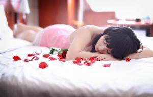 Cinc consells per gaudir de salut sexual