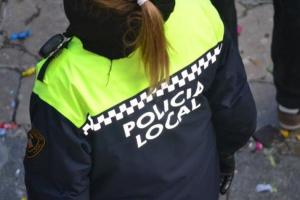 Denunciat per conduir begut, sense carnet, ITV ni assegurança a Vilanova