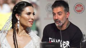 L'ex parella de Pilar Rubio, José Molinero, ha carregat contra la premsa rosa