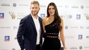 Lidia Torrent i Matías Roure posen punt final a la seva relació sentimental