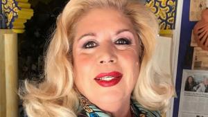 María Jiménez continua millorant