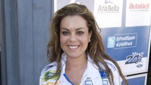 María José Campanario ha guanyat a 'Sálvame'