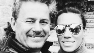 Miki Nadal i la seva parella han decidit continuar amb els seus camins per separat