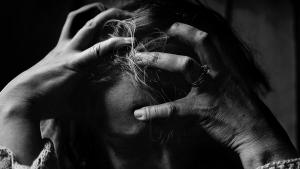Una catalana denuncia que no li deixen llogar un pis perquè el seu fill pateix esquizofrènia