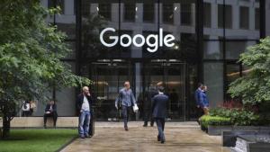 Google ja ha anunciat que «prendrà accions» per la filtració