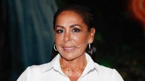 Isabel Pantoja va arribar a deure més d'un milió d'euros a Hisenda