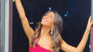 Sofía Suescun va ser guanyadora de 'Gran Hermano' i 'Supervivientes'
