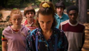 Stranger Things estrena la seva tercera temporada el 4 de juliol