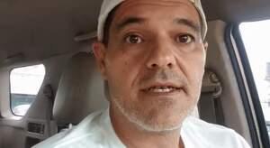 Frank Cuesta arremet contra el populisme de l'Amazones