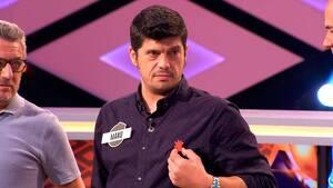 La vida de Manu Zapata torna a la normalitat després d'haver guanyat el premi de '¡Boom!'