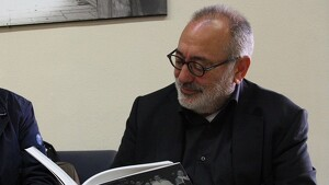 Carlos Pérez de Rozas