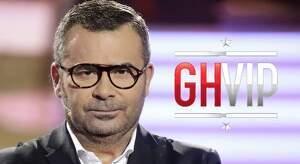 'GH VIP 7' s'estrena el dimecres 11 de setembre