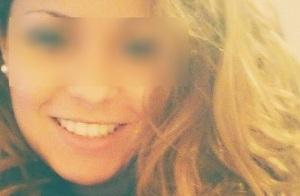 La jove Sara va morir per dues punyalades mortals al pit al Port Olímpic