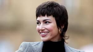 L'actriu barcelonina farà el salt a Hollywood