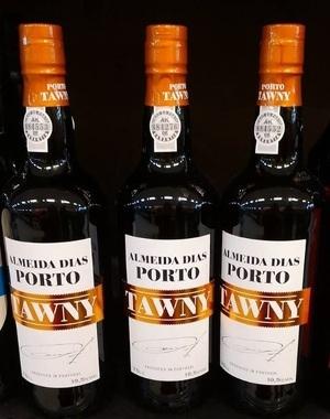 Aquest es el nou vi que ven Mercadona