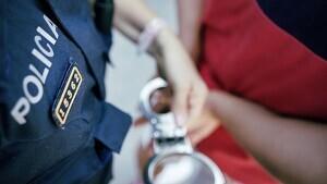 Detecten tres casos de simulació de delictes per cobrar de les asseguradores a Santa Coloma de Gramenet