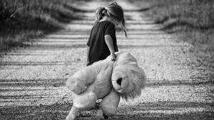 El consolat de l'Uruguai es nega a entregar una nena al seu pare