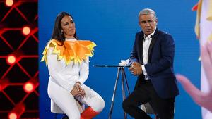 Irene Junquera, 5a expulsada de 'GH VIP'