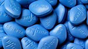 La nova Viagra s'aplica mitjançant un esprai i permet una dosi més baixa