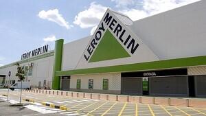 Leroy Merlin obrirà una botiga a Vic el 6 de novembre