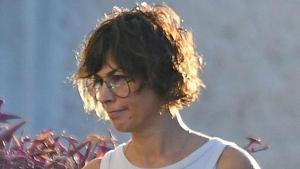 Raquel Morera es mostra dolguda per la nova relació d'Alejandro Sanz