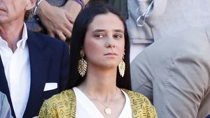Victòria Frederica podria estar sortint amb DJ Bárcenas