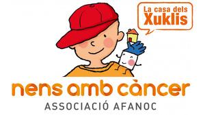 Associació AFANOC, nens amb càncer