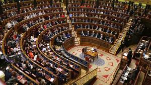 Congres-diputats